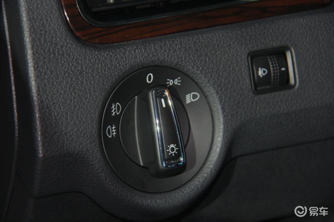 【桑塔纳 1.6l 自动大灯开关图片】-耐车网
