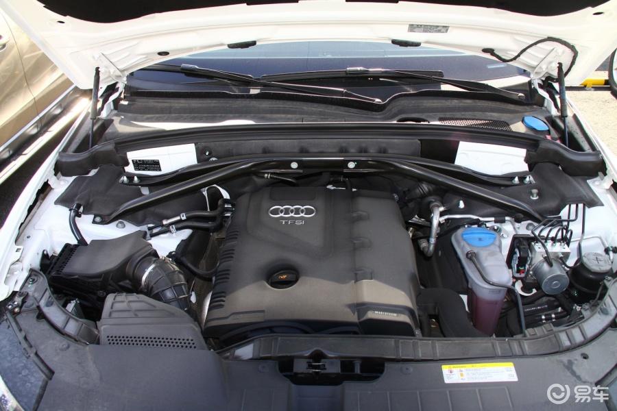 豪华型发动机汽车图片-汽车