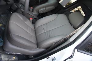 起亚VQ驾驶员座椅图片