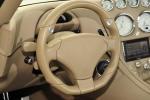 威兹曼GT(进口)方向盘图片