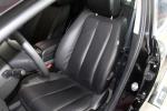 马自达CX-7(进口)驾驶员座椅图片
