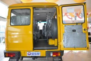 Ouba ���野车空间-黄色