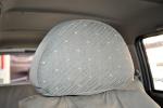 丰顺 驾驶员头枕