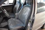 众泰Z200 驾驶员座椅