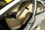莲花L3两厢驾驶员座椅图片