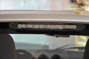 Elise2011款 1.8L R 标准版 外观灰色