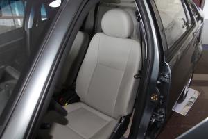 吉利自由舰驾驶员座椅图片