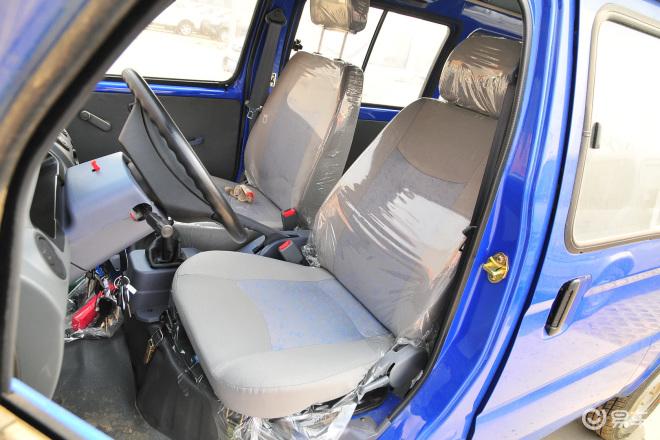 佳宝V52V52驾驶员座椅
