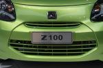 众泰Z100众泰Z100