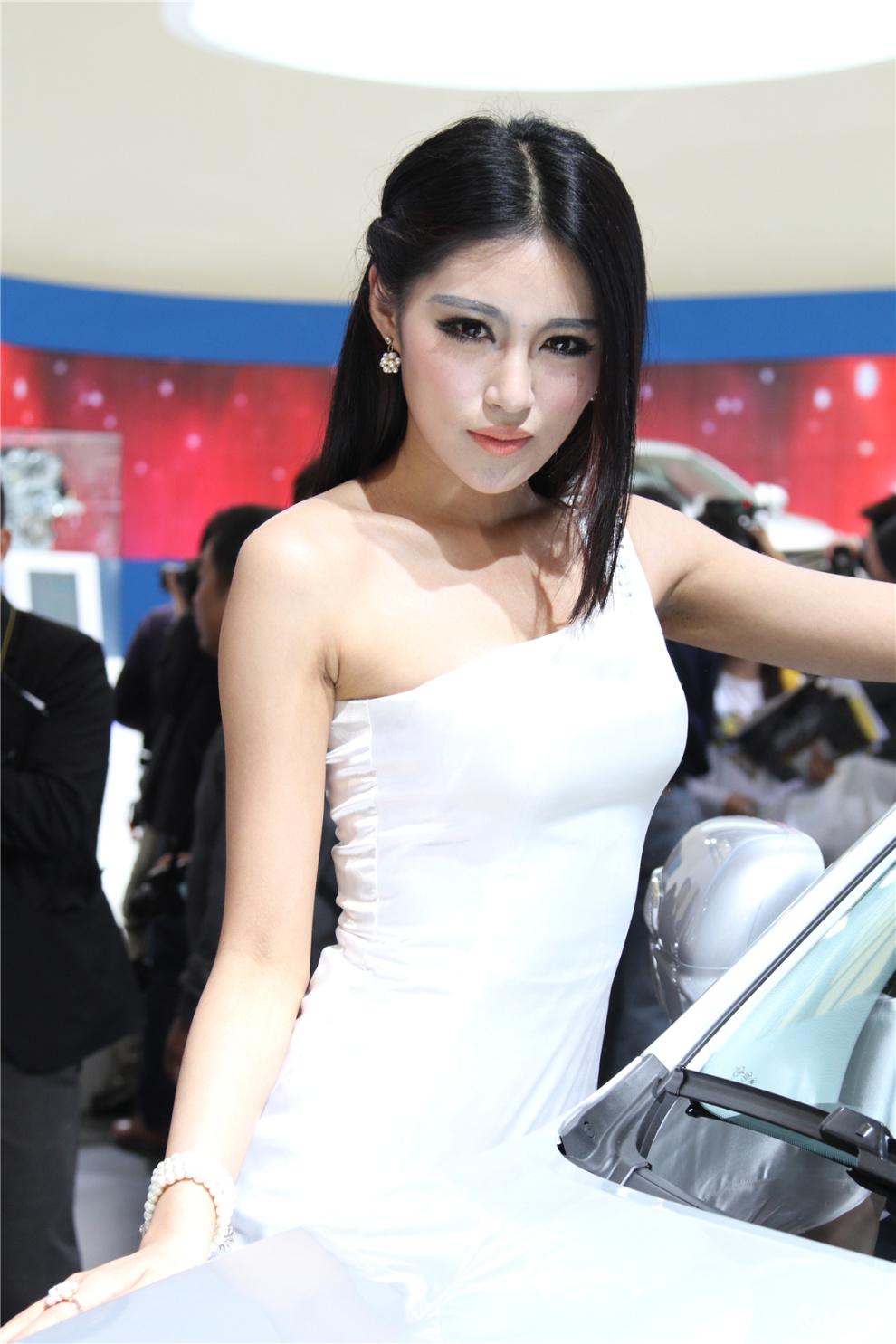 【海马5号车模图片】-易车网bitauto.com