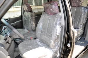 进口起亚VQ 驾驶员座椅