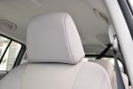 马自达5(进口)驾驶员头枕图片