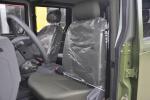 勇士驾驶员座椅图片