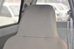 新民意驾驶员头枕图片