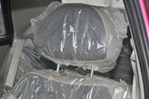 力帆320驾驶员头枕图片
