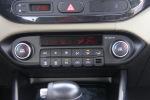 佳乐 中控台空调控制键