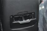 吉利经典版帝豪两厢            EC7-RV-阿尔卑斯银