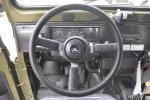 北汽212系列方向盘图片