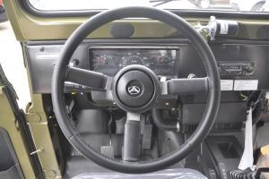 BJ 212方向盘图片