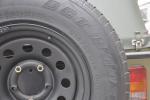北汽212系列 备胎品牌