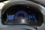 比亚迪M6仪表 图片