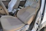 陆风X6驾驶员座椅图片