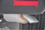 凯雷德 排气管(排气管装饰罩)