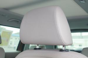 Yeti(进口)驾驶员头枕图片