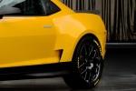 科迈罗(进口)2014款科迈罗概念车图片