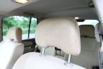 奥丁驾驶员头枕图片