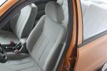 吉利SC3驾驶员座椅图片