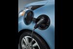 斯帕可2014款斯帕可EV图片