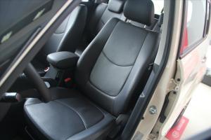 秀尔驾驶员座椅图片