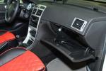 标致307两厢              标致307 1.6L 手动 舒适版