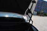 标致308 CC(进口)行李厢支撑杆图片