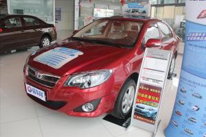 丰田 花冠 2013款 1.6L 手动 超值版