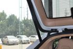 进口泰卡特T9 行李厢支撑杆