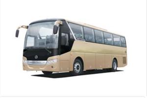 金旅客车系列金旅客车官方图图片