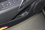 驾驶员门储物盒图标