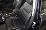 塔利斯曼驾驶员座椅图片