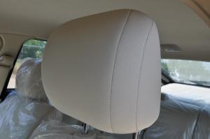 莲花L5两厢驾驶员头枕图片