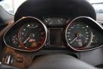 奥迪R8(进口)仪表 图片