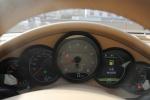 保时捷Panamera仪表 图片