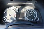坦途(进口)仪表盘背光显示图片
