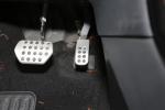 进口DS 3 脚踏板