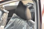 福瑞迪三厢驾驶员头枕图片