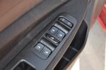 中华H230 车窗升降键