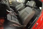 雅特驾驶员座椅图片