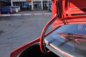 中华H230 行李厢支撑杆