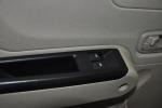 ��n��V80 车窗升降键